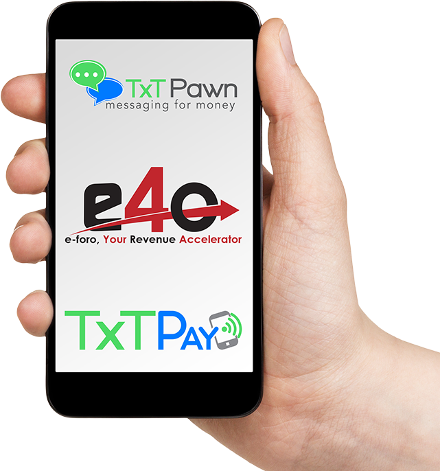 Revolutionize your business marketing strategies with Text Messaging!