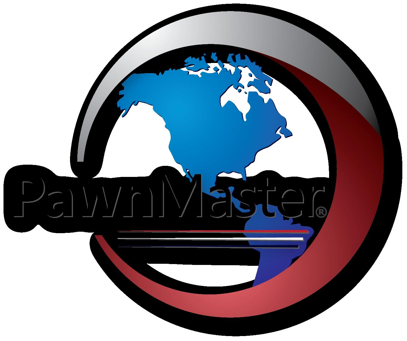 PawnMaster